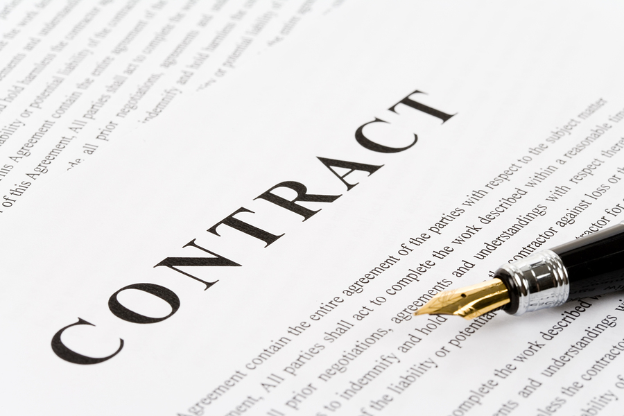 bigstock-Business-Contract-5429362